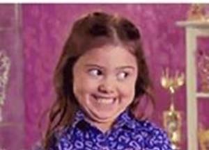When you hear the wine cork pop