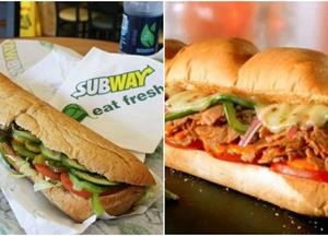 A Subway employee reveals the two sandwiches you should never, ever order