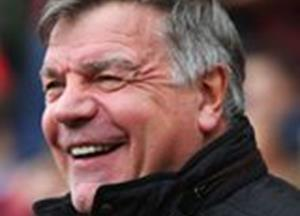 A look at Big Sam