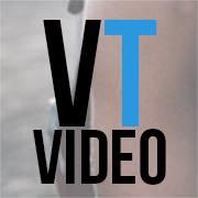 Viral Thread Video